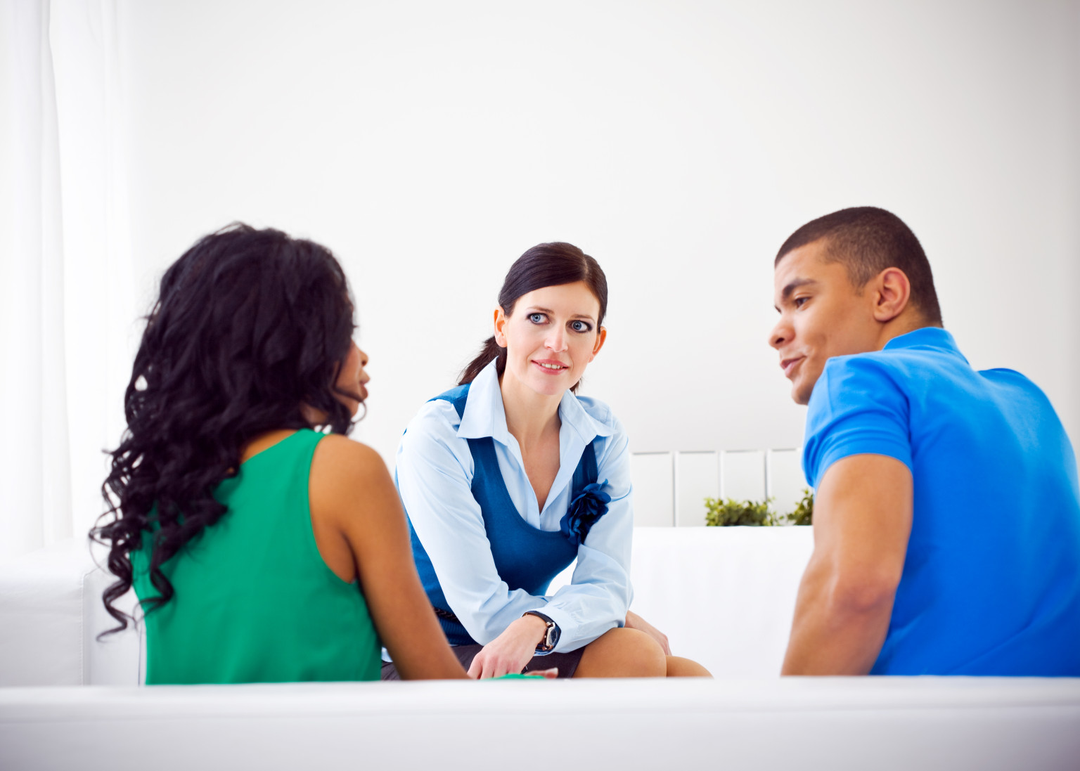 marriage counseling Reviews on marriage counseling in chicago, il - lynn zamick, psy d, michael w glavin, lmft, couples counseling chicago, astute counseling.